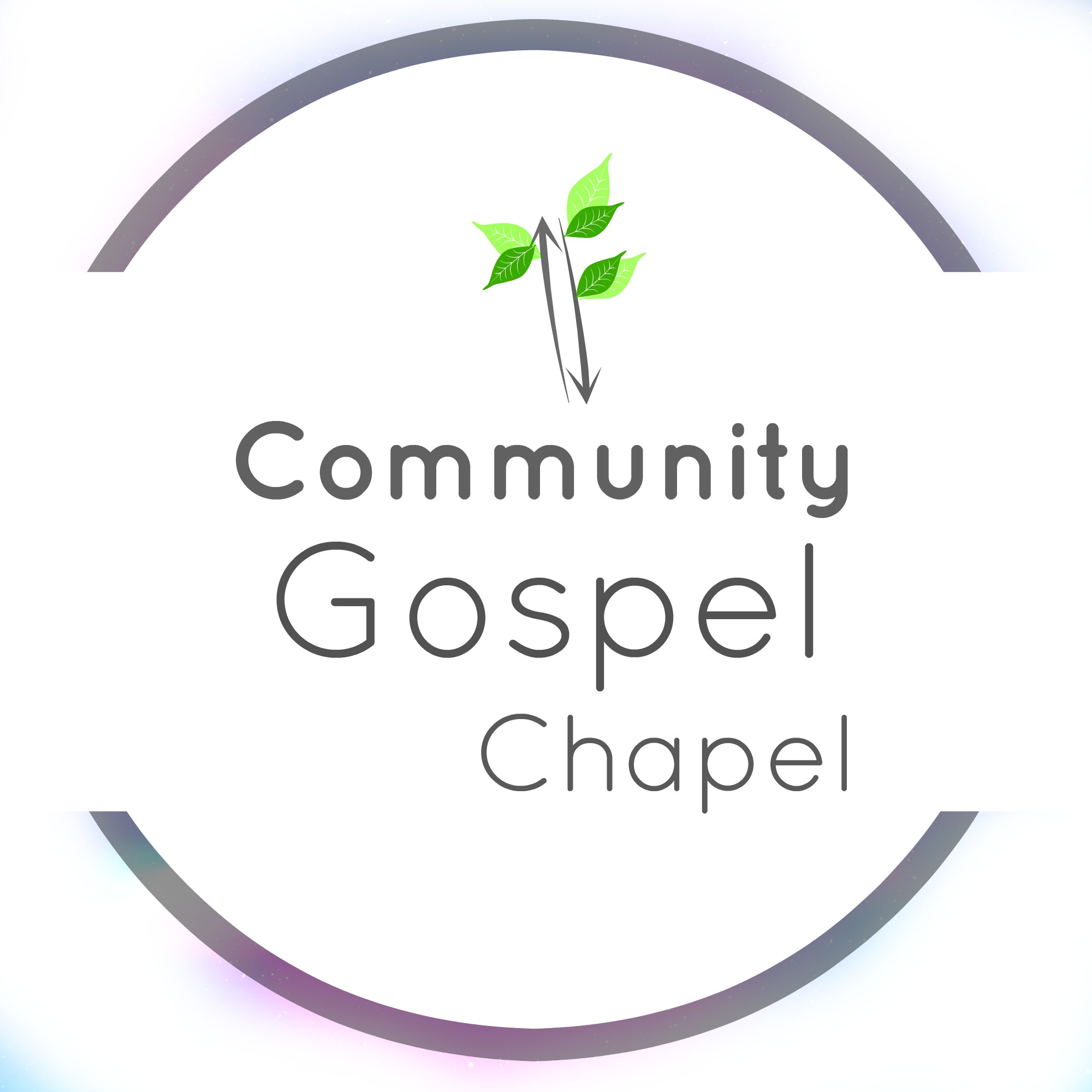 Community Gospel Chapel